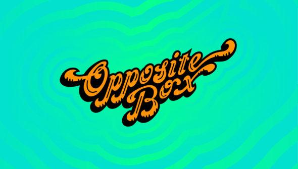 Opposite Box logo